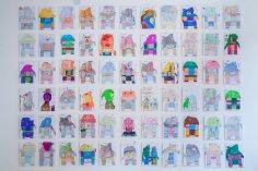 farbwerk1mai-61-foto-gauthier-saillard