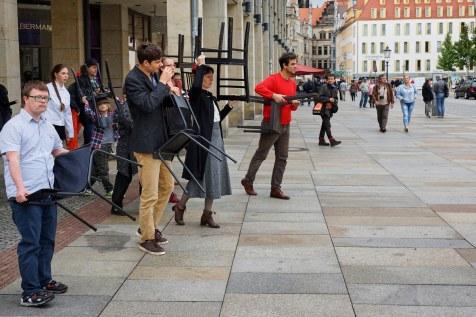 Farbwerk Dresden