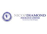 Nicoz Diamond Insurance Zimbabwe