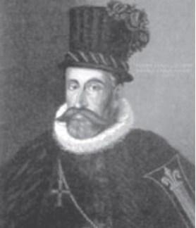 Andrea Gabrieli (1533 circa - 1585), Maestro di Cappella in San Marco