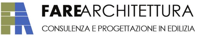 FareArchitettura Arch. Alberto Zanella – Padova