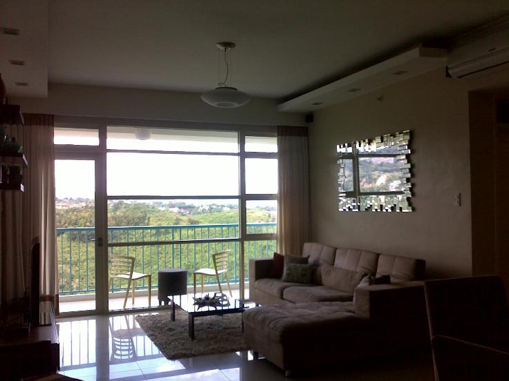 For Rent Condominium In Citylights Gardens Cebu City With