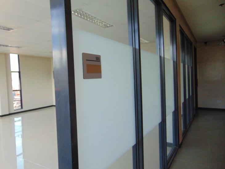 Office Space In Lahug Cebu City Cebu 44 Square Meters