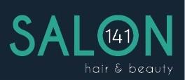 Salon141 Dec 2013