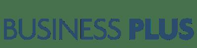 Business Plus BUSINESS RGB 472 blue