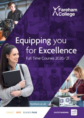 full-time-courses-cover-2021
