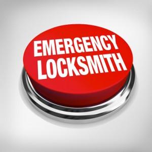 Emergency Locksmith Fareham