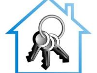 Property security Fareham