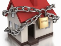Home security - Locksmith Fareham