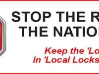 National Locksmiths