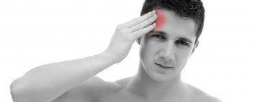 Headache Treatment