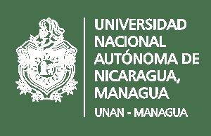 UNAN Managua – FAREM Matagalpa