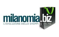 MilanoMia-biz