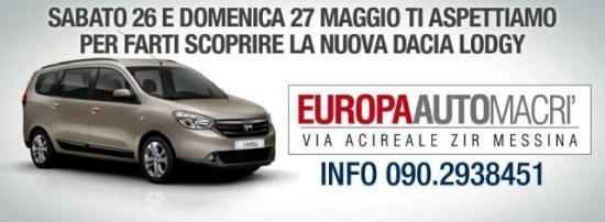 presentazione-Dacia