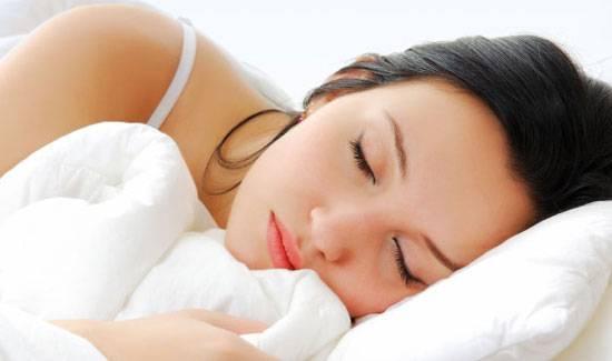 Dormire Bene by Gitto Letto Messina