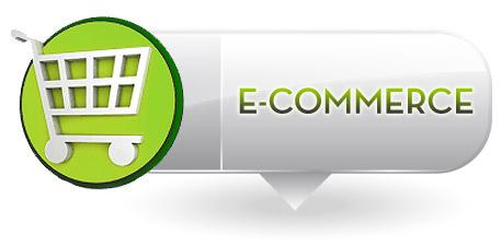 Aziende Italiane ecommerce