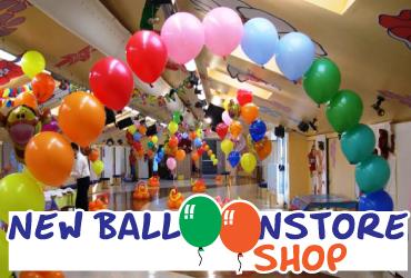 new-balloon-store-organizzazione-eventi-feste-compleanno-messina