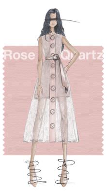 pantone-rosa-quarzo-colore-anno-2016-1