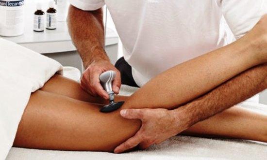 tecarterapia-tecar-terapia-2