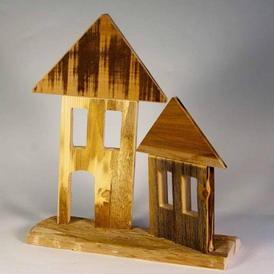 falegnameria-tutto-legno-messina