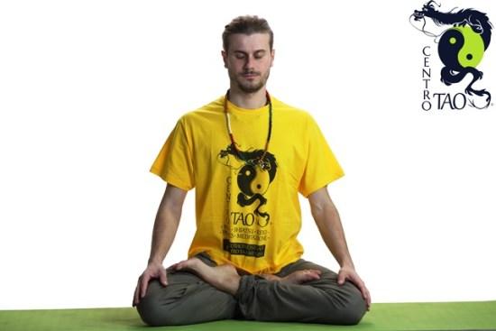 corso-meditazione-centro-tao-messina-1