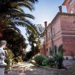 Open Day Villa Roberto