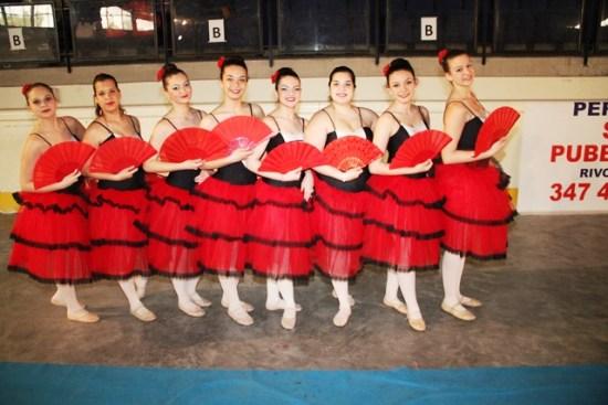 fids-danza-sportiva-coppa-sicilia-2016-6