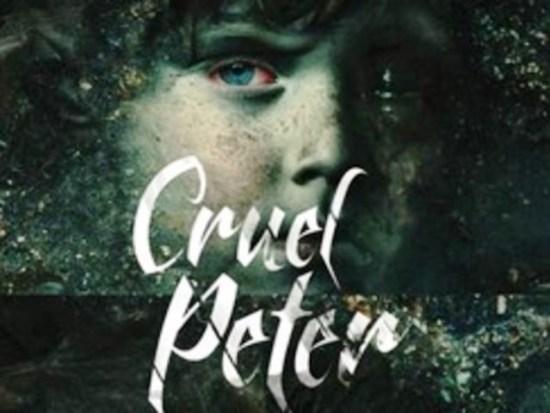 cruel-peter-film-messina-villa-roberto