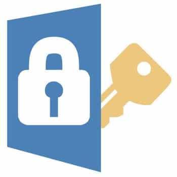 برنامج إدارة كلمات السر | Password Depot