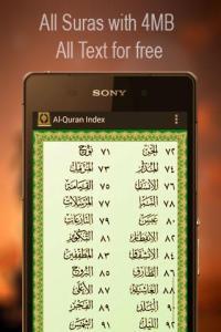 Al-Quran (2)