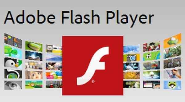 الإصدار الجديد لفلاش بلاير    Adobe Flash Player 17.0.0.188