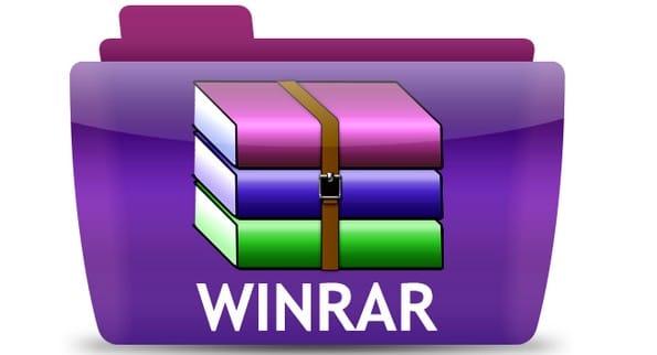 آخر إصدار من برنامج فك الضغط | WinRAR 5.30 Beta 1