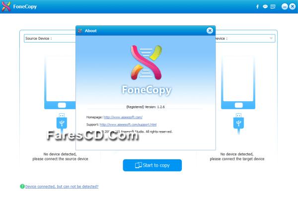 تجميعة برامج شركة Aiseesoft  العالمية   Aiseesoft Multimedia Software Toolkit 7.2.30 (8)