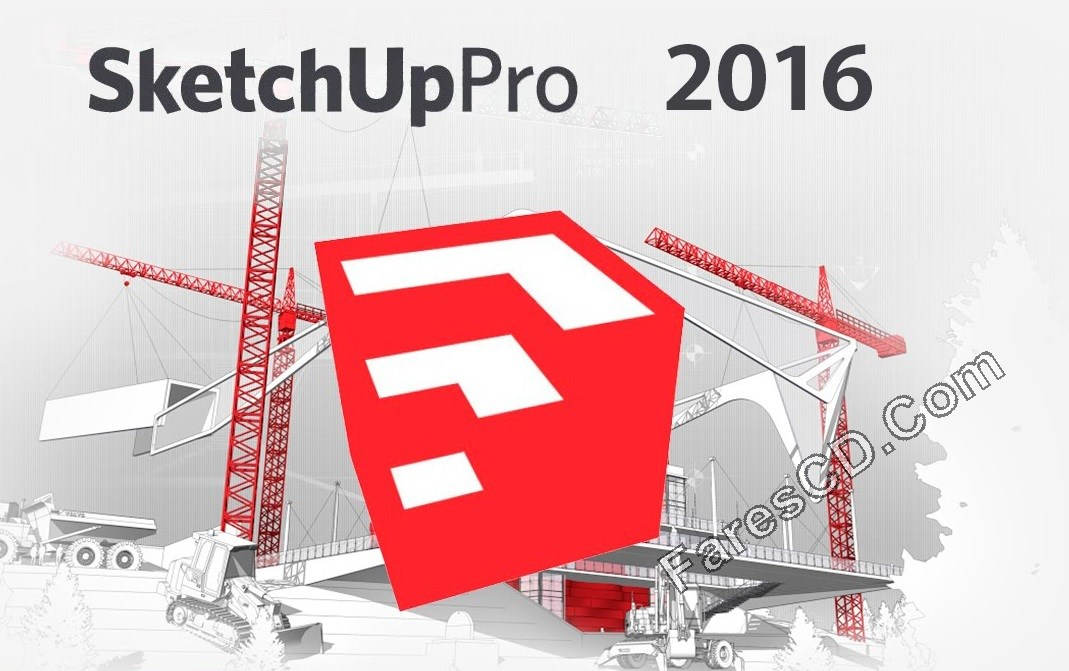sketchup free download 32 bit 2016