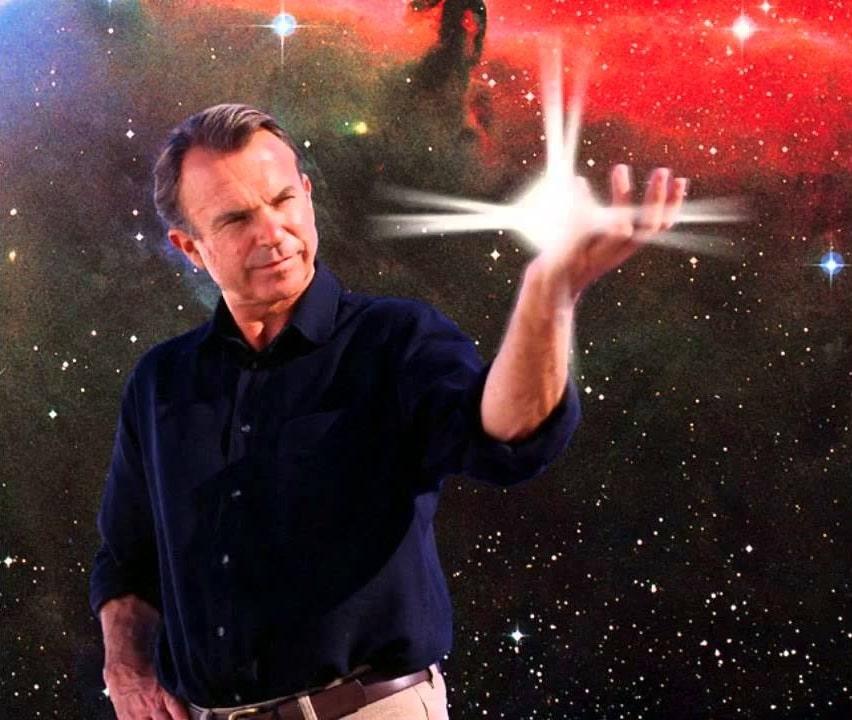سلسلة الفضاء الوثائقية Space ستة حلقات مترجمة (2)