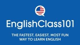 كورس اللغة الإنجليزية |  EnglishClass101