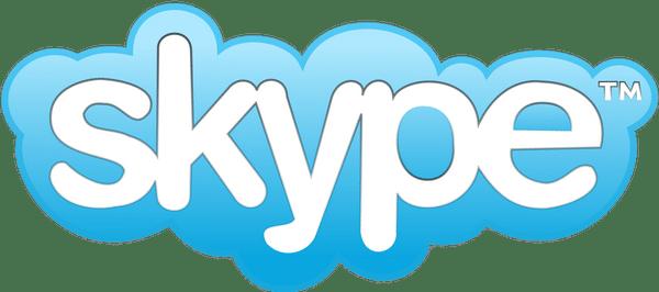 إصدار جديد من برنامج سكايب | Skype Multilingual
