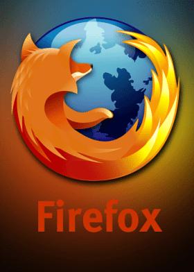 إصدار جديد من متصفح فيرفوكس | Mozilla Firefox 50.0 RC