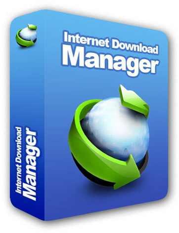 إصدار جديد من عملاق التحميل | Internet Download Manager