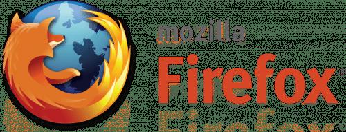 إصدار جديد من متصفح فيرفوكس   Mozilla Firefox v57.0.4 Final