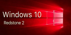 Microsoft Windows 10 ALL IN One v1703 Build 15063 Creators Update RedStone 2 (x86/x64) Multilingual June 2017