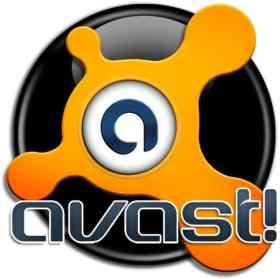 الإصدارات الجديدة لبرامج أفاست للحماية 2017 | Avast! AIO 17.5.2303 Final
