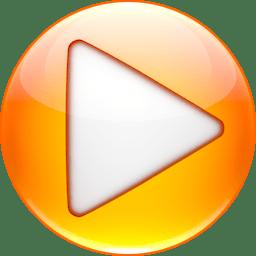 آخر إصدار من زوم بلاير   Zoom Player MAX