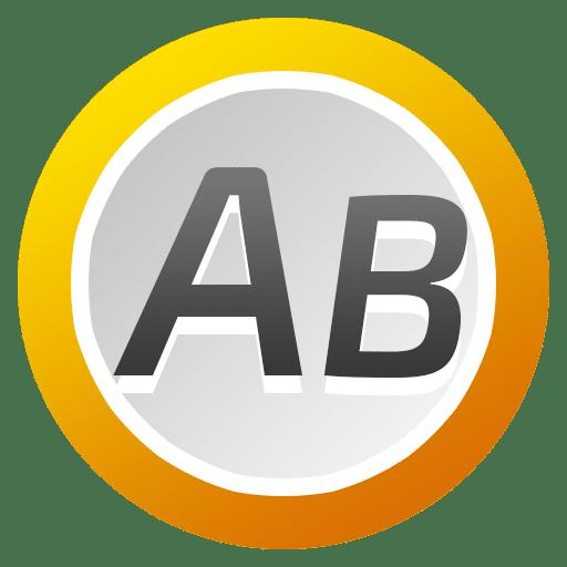 برنامج إنشاء تطبيقات أندرويد | App Builder