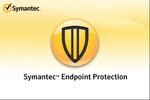 برنامج الحماية الشاملة 2019 | Symantec Endpoint Protection 14.2.3332.1000