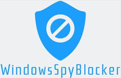 برنامج الحماية وحفظ الخصوصية | Windows Spy Blocker 4.12.1