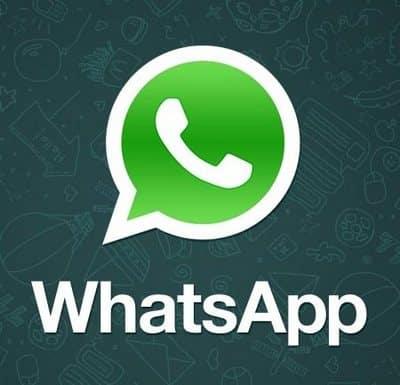 برنامج واتس آب للويندوز | WhatsApp for Windows