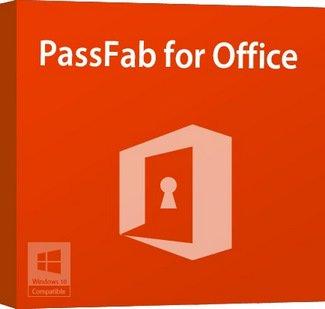 برنامج إزالة كلمات السر لملفات الأوفيس | PassFab for Office 8.4.0.6