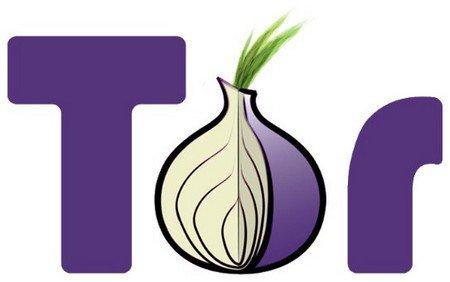 متصفح تور | Tor Browser