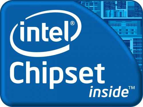 حزمة تعريفات إنتل | Intel® Server Chipset Driver 10.1.18010.8141